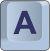 Begriffe mit A