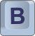 Begriffe mit B