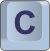 Begriffe mit C