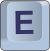 Begriffe mit E