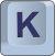 Begriffe mit K