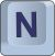 Begriffe mit N