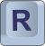 Begriffe mit R