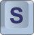 Begriffe mit S