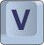 Begriffe mit V