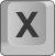 Begriffe mit X