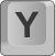 Begriffe mit Y