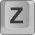 Begriffe mit Z