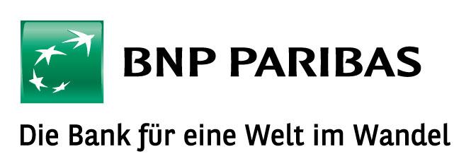 Dieses Bild hat ein leeres Alt-Attribut. Der Dateiname ist BNPP_Sign.jpg